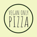 Vegan Only Pizza