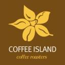 Coffee Island (Λαγκαδά)