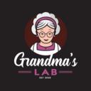 GRANDMA'S LAB
