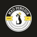 Mad Penguin