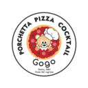 Gogos Pizza