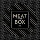 MEAT IN THE BOX by K29