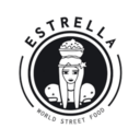 Estrella(Mediterranean Cosmos)