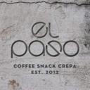 El Paso Coffee