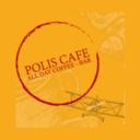 Polis Cafe