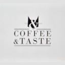 Coffee and taste Κηφισιά