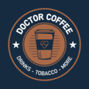 Doctor coffee