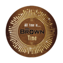 Mr Brown Cafe