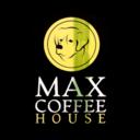 Max Coffee House