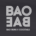 Bao bae