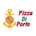Pizza Di Porto