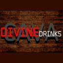 Divine drinks