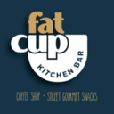 Fat Cup