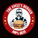 The Uncle's Burger
