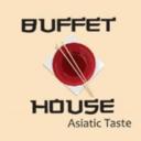 Buffet house