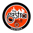 The gastra grill