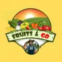 Fruits & go