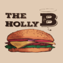 The Holy B