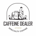 Caffeine Dealer (Specialty Coffee)