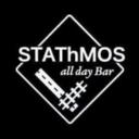 Stathmos