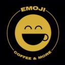 Emoji coffee & more