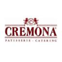 Ζαχαροπλαστείο Cremona