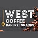 WEST COFFEE