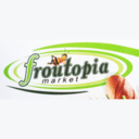 Froutopia Market