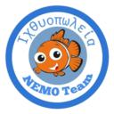 Nemo team