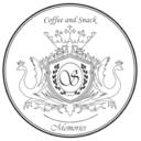 Memories coffee & snack