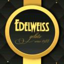 Edelweiss brunch