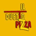 Il duetto pizza
