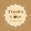 Franks cup
