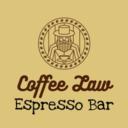 Coffee Law