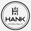 Hank Coffee Shop