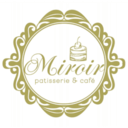 Miroir Patisserie cafe