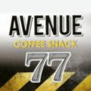 Avenue 77