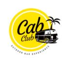 CabClub