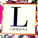 L' Chroni