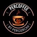 PerCoffee (by Pergeroni)