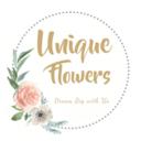 Ανθοπωλείο Unique flowers