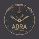 Aora μαγειρευτά
