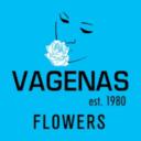 Vagenas flowers