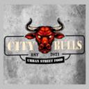 City Bulls