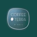 Coffee Terra