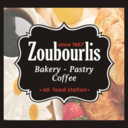 Zoubourlis