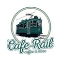 Cafe Rail