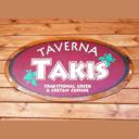 ΤAVERNA TAKIS