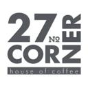 Corner 27