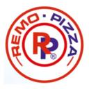 Remo pizza